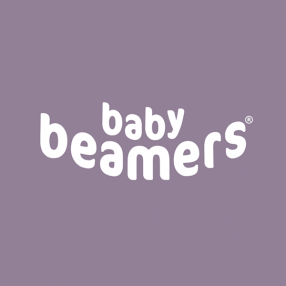 Baby Beamers
