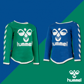 hummel_battle_08